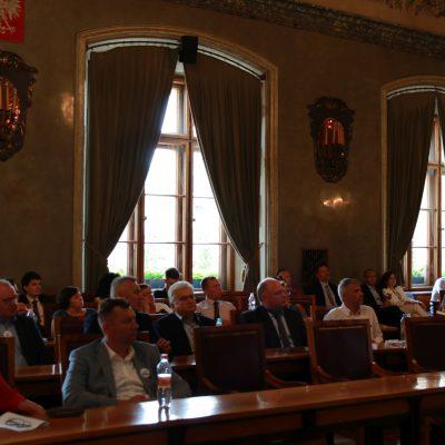 2018-06-09_WM_konferencja_21