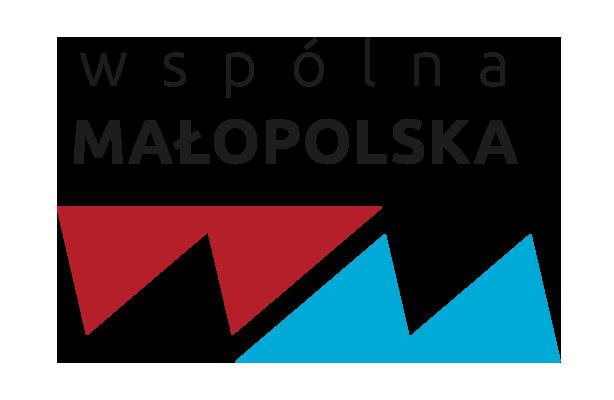 Wspólna Małopolska